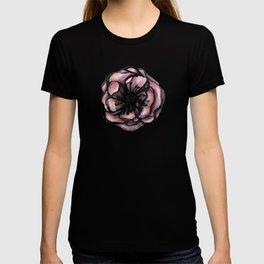 Bright Flower - Katrina Niswander T-shirt