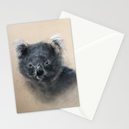 Your Favorite Aussie Stationery Cards