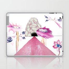 Portrait Landscaped #2 Laptop & iPad Skin