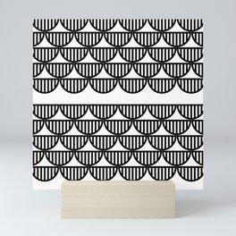 Nova Mini Art Print