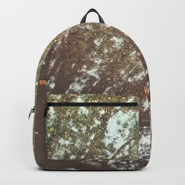 Reverie of a Tree Backpack