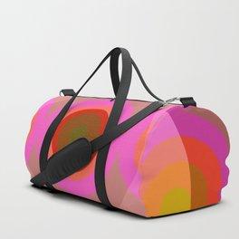 Rigisamus Duffle Bag