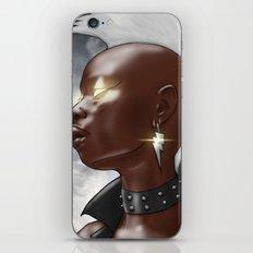 Ororo iPhone & iPod Skin