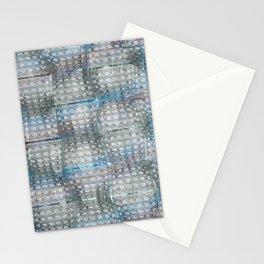 Propagar la incidencia Stationery Cards