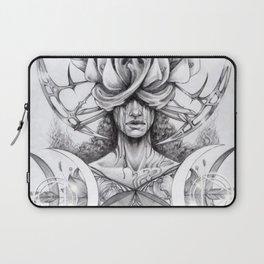 Inner magic Laptop Sleeve