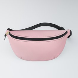 Pink Panther Fanny Pack