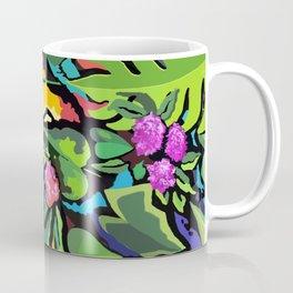 NaturezaViva Coffee Mug