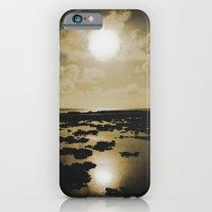 Gold Reef Slim Case iPhone 6s