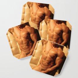 Antonio Coaster