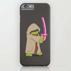 Master Jedi iPhone 6s Slim Case