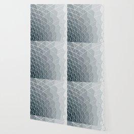 Geometric confusion #04 Wallpaper