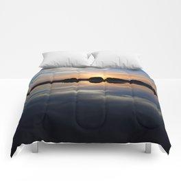 Little Bend Comforters