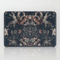 lemon iPad Cases featuring lemon  by kendall bixler