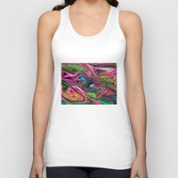 baby Tank Tops featuring Baby by homme