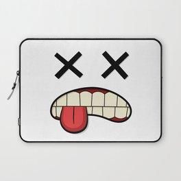 XX Laptop Sleeve