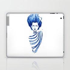 Watercolour Faery Laptop & iPad Skin