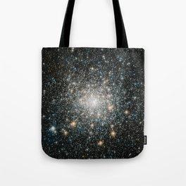 Messier 70 Tote Bag