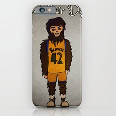 bad hair day no:2 / Teen Wolf Slim Case iPhone 6s