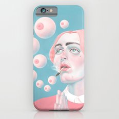 When You Get High iPhone 6s Slim Case