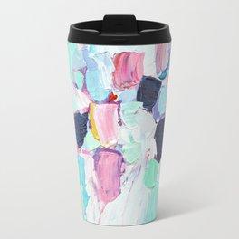 Crisp Air Travel Mug