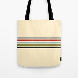 Shigenaga Tote Bag