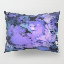 Immersion Pillow Sham