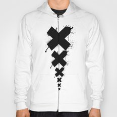 X's Hoody
