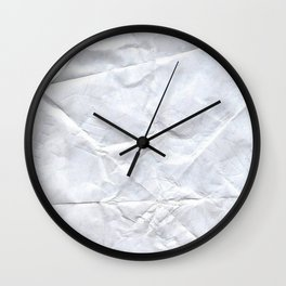 Marks Wall Clock