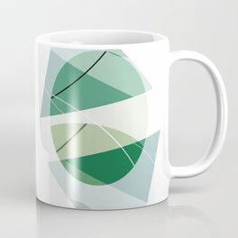 Pattern 2017 044 Coffee Mug