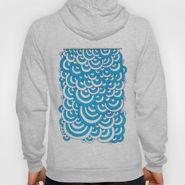 Growth 1 Hoody