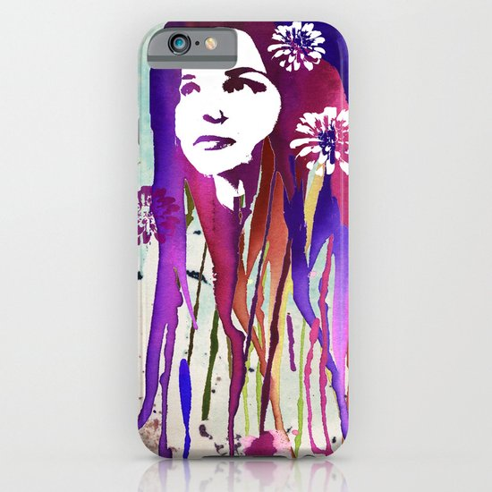 Dripping iPhone & iPod Case