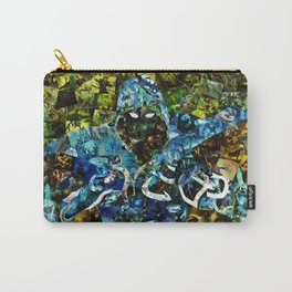 Jace, Mind Mage Carry-All Pouch
