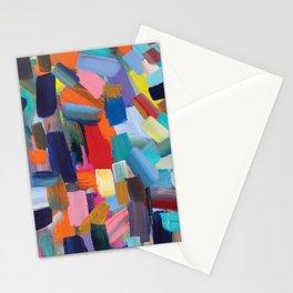 Vivacious 402 Stationery Cards