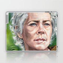 Carol Peletier Laptop & iPad Skin