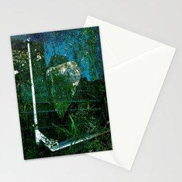 TROTTINETTE Stationery Cards