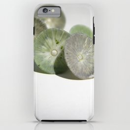 Retina bouquet iPhone Case