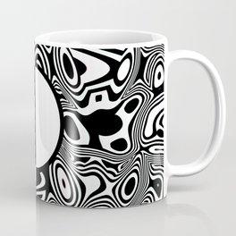 Zen Mode Activation Coffee Mug