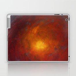 Comet 10R/XL-5 G.V.A Laptop & iPad Skin