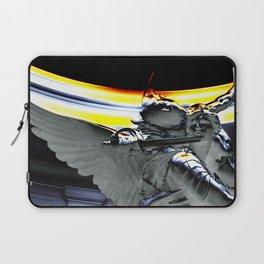 Angelic Laptop Sleeve