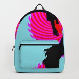 Hot Spot III Backpack