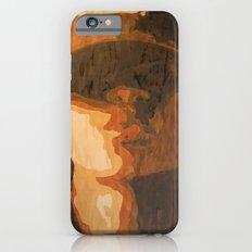 Kisses iPhone 6s Slim Case