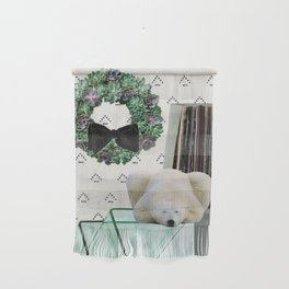 Chill Wall Hanging