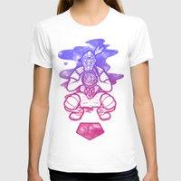 dreamcatcher T-shirts featuring Dreamcatcher by Jonah Makes Artstuff