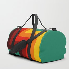 Karora Duffle Bag