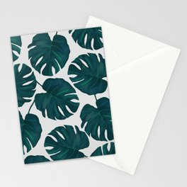 M O N S T E R A 2 Stationery Cards