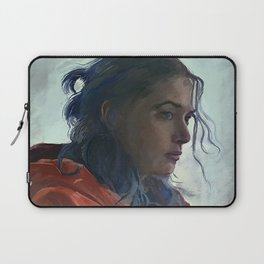 Clementine Laptop Sleeve