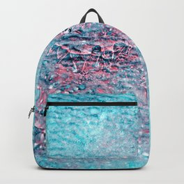 frozen III Backpack