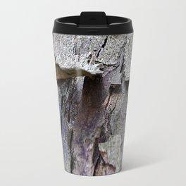 cortex tree Travel Mug