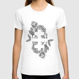 Cruz T-shirt