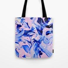 untitled' Tote Bag